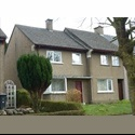 EasyRoommate UK Large double bedroom available - Lancaster, Lancaster - £ 303 per Month - Image 1