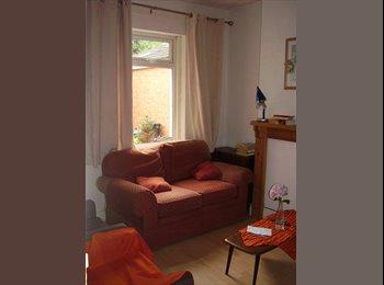EasyRoommate UK - 4 bed house in Dawlish  Rd - Selly Oak, Birmingham - £250