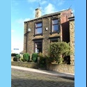 EasyRoommate UK MASSIVE HOUSE PERIOD FEATURES - Morley, Leeds - £ 350 per Month - Image 1