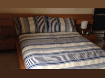 EasyRoommate UK - Modern Affordable Luxury - Wolverton, Milton Keynes - £477