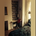 EasyRoommate UK Rooms in S7 & S11 Houses in S8 & S11 - Hunters Bar, Sheffield - £ 282 per Month - Image 1