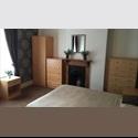 EasyRoommate UK  DOUBLE ROOM IN WOODSTON - Woodston, Peterborough - £ 300 per Month - Image 1