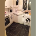 EasyRoommate UK Looking for a housemate! - Ilford, Greater London North, London - £ 400 per Month - Image 1