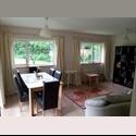 EasyRoommate UK Lovely rural location - Ilkley, Bradford - £ 400 per Month - Image 1