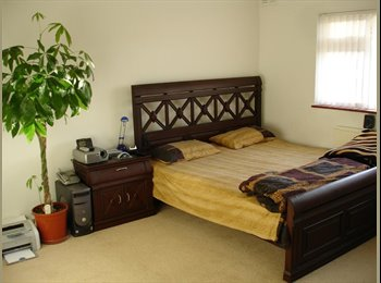 EasyRoommate UK - Warwick University Student Accomodation very CLOSE - Canley, Coventry - £342