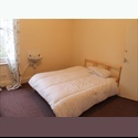EasyRoommate UK Double rooms in Mapperley, £55 per week. - Nottingham, Nottingham - £ 238 per Month - Image 1