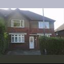EasyRoommate UK Flat Share in Mottingham - Mottingham, South London, London - £ 450 per Month - Image 1
