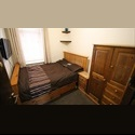 EasyRoommate UK Double Bedroom in Luxury GF Apartment, ORP, Garden - Southbourne, Bournemouth - £ 455 per Month - Image 1