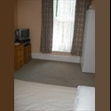 EasyRoommate UK BOURNEMOUTH TOWN CENTRE - West Cliff, Bournemouth - £ 433 per Month - Image 1