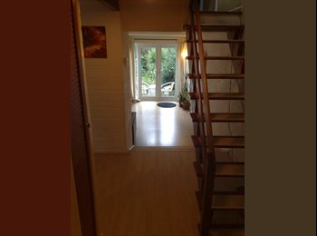 EasyRoommate UK - 2 DOUBLE ROOMs AVAILABLE - Selly Oak, Birmingham - £260