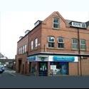 EasyRoommate UK Double rooms in Mapperley, £55 per week. - Nottingham, Nottingham - £ 217 per Month - Image 1