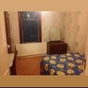 EasyRoommate UK *****CLEAN ACCOMODATION***** - East Ham, East London, London - £ 433 per Month - Image 1