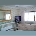 EasyRoommate UK Quiet Road,with parking. - Laindon, Basildon - £ 4770 per Month - Image 1