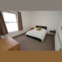 EasyRoommate UK Fantastic Double Room - Bills Included - Armley, Leeds - £ 325 per Month - Image 1