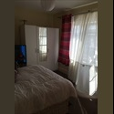EasyRoommate UK DOUBLE FURNISHED ROOM, IN NORTH WATFORD - Watford, Watford - £ 420 per Month - Image 1