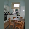 EasyRoommate UK NICE DOUBLE ROOM AVAILABLE FROM 1st December 2014 - Mount Florida, Glasgow - £ 280 per Month - Image 1