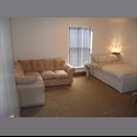 EasyRoommate UK The best double En-suite Rooms (read advert fully) - Scunthorpe, Scunthorpe - £ 280 per Month - Image 1
