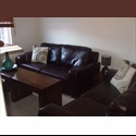 EasyRoommate UK Fully Furnished, Double room, Central Reading - Reading, Reading - £ 450 per Month - Image 1