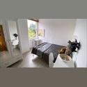 EasyRoommate UK Fabulous new houshare - Edgbaston, Birmingham - £ 465 per Month - Image 1