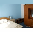 EasyRoommate UK Double room available for rent in Bournemouth - Bear Cross, Bournemouth - £ 368 per Month - Image 1
