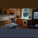 EasyRoommate UK AVL NOW 1 NICE ATTIC  ROOM IN CROOKES NR BHILL - Crookes, Sheffield - £ 275 per Month - Image 1