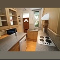 EasyRoommate UK Double Room in House Share - ALL BILLS INCLUDED - Burley, Leeds - £ 300 per Month - Image 1