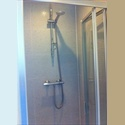 EasyRoommate UK Double Ensuite Room - High Wycombe, High Wycombe - £ 480 per Month - Image 1