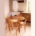 EasyRoommate UK Flat for Rent - Stoke-on-Trent, Stoke-on-Trent - £ 350 per Month - Image 1
