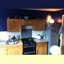 EasyRoommate UK Double room to rent Aberdeen city centre - Aberdeen, Aberdeen - £ 400 per Month - Image 1