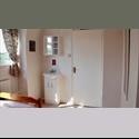 EasyRoommate UK Maidstone Sth. Prof. Double room.Wifi.Parking - Coxheath, Maidstone - £ 360 per Month - Image 1