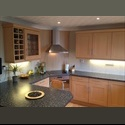EasyRoommate UK House Mate Wanted for Modern Spacious House - Aylesbury, Aylesbury - £ 420 per Month - Image 1