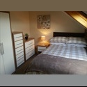 EasyRoommate UK All Inclusive Lux Rooms & studio Flat BD3 0ND - Barkerend, Bradford - £ 360 per Month - Image 1