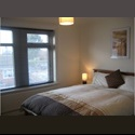 EasyRoommate UK *Furnished Double Opposite Lymedale Business Park* - Newcastle-under-Lyme, Newcastle under Lyme - £ 434 per Month - Image 1