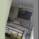 EasyRoommate UK MON-FRI ONLY Double Room  Central Milton Keynes - Crownhill, Milton Keynes - £ 400 per Month - Image 1