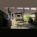 EasyRoommate UK Room Available - Bedgrove, Aylesbury - £ 400 per Month - Image 1