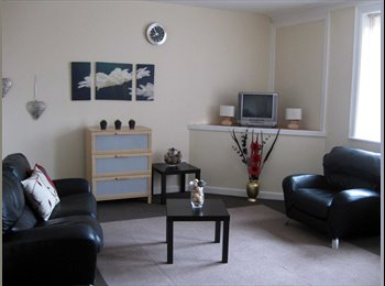 EasyRoommate UK - Room to let in Millgate House, Bentley, Doncaster - Bentley, Doncaster - £325