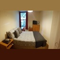 EasyRoommate UK Double Room All bills incl. - Westminster, Central London, London - £ 770 per Month - Image 1