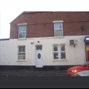 EasyRoommate UK ROOMS TO LET within the city centre of Nottingham  - Colwick, Nottingham - £ 350 per Month - Image 1