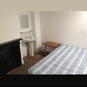 EasyRoommate UK ROOMS TO LET IN ALL AREAS OF BOURNEMOUTH - West Cliff, Bournemouth - £ 433 per Month - Image 1