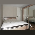 EasyRoommate UK Refurbished 3 Bed Flat Crouch End N8 - Hornsey, North London, London - £ 650 per Month - Image 1