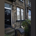 EasyRoommate UK BEAUTIFUL  ROOMS TO RENT IN LEEDS - Churwell, Leeds - £ 303 per Month - Image 1