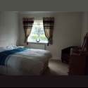 EasyRoommate UK Room for Rent - East Winch, Kings Lynn - £ 520 per Month - Image 1