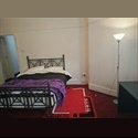 EasyRoommate UK double room to rent - Sandgate, Folkestone - £ 340 per Month - Image 1