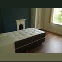 EasyRoommate UK 3 Bed Modernised Terrace for Intake 2014/2015 - Stoke-on-Trent, Stoke-on-Trent - £ 347 per Month - Image 1
