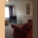 EasyRoommate UK VERY LARGE DOUBLE ROOM - King's Lynn, Kings Lynn - £ 400 per Month - Image 1