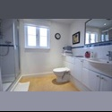 EasyRoommate UK Double room to let in Kings Hill, West Malling - Maidstone, Maidstone - £ 650 per Month - Image 1