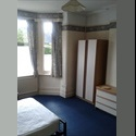 EasyRoommate UK one bed flat in king's lynn near town centre - King's Lynn, Kings Lynn - £ 450 per Month - Image 1