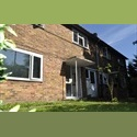 EasyRoommate UK triple size Room with living area to Let - Little Parndon, Harlow - £ 300 per Month - Image 1