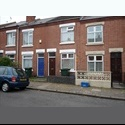 EasyRoommate UK student house - Earlsdon, Coventry - £ 270 per Month - Image 1