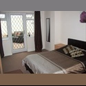 EasyRoommate UK Beautiful Double WIthin Walking Distance of UHNS - Clayton, Newcastle under Lyme - £ 390 per Month - Image 1